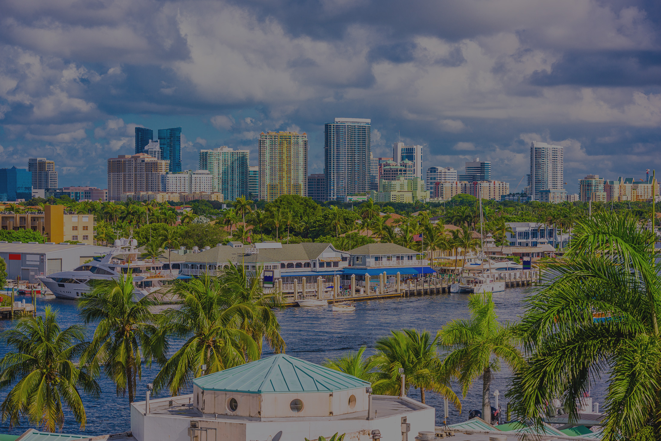 IT Support in Fort Lauderdale
