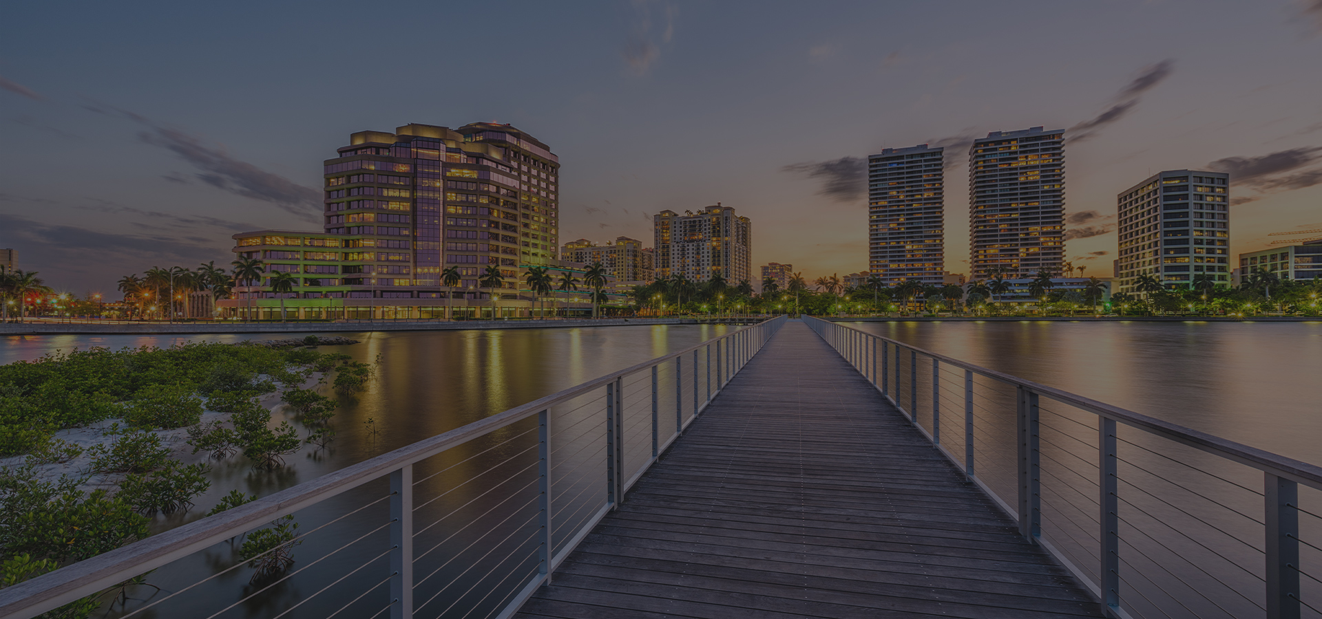 IT Support in West Palm Beach