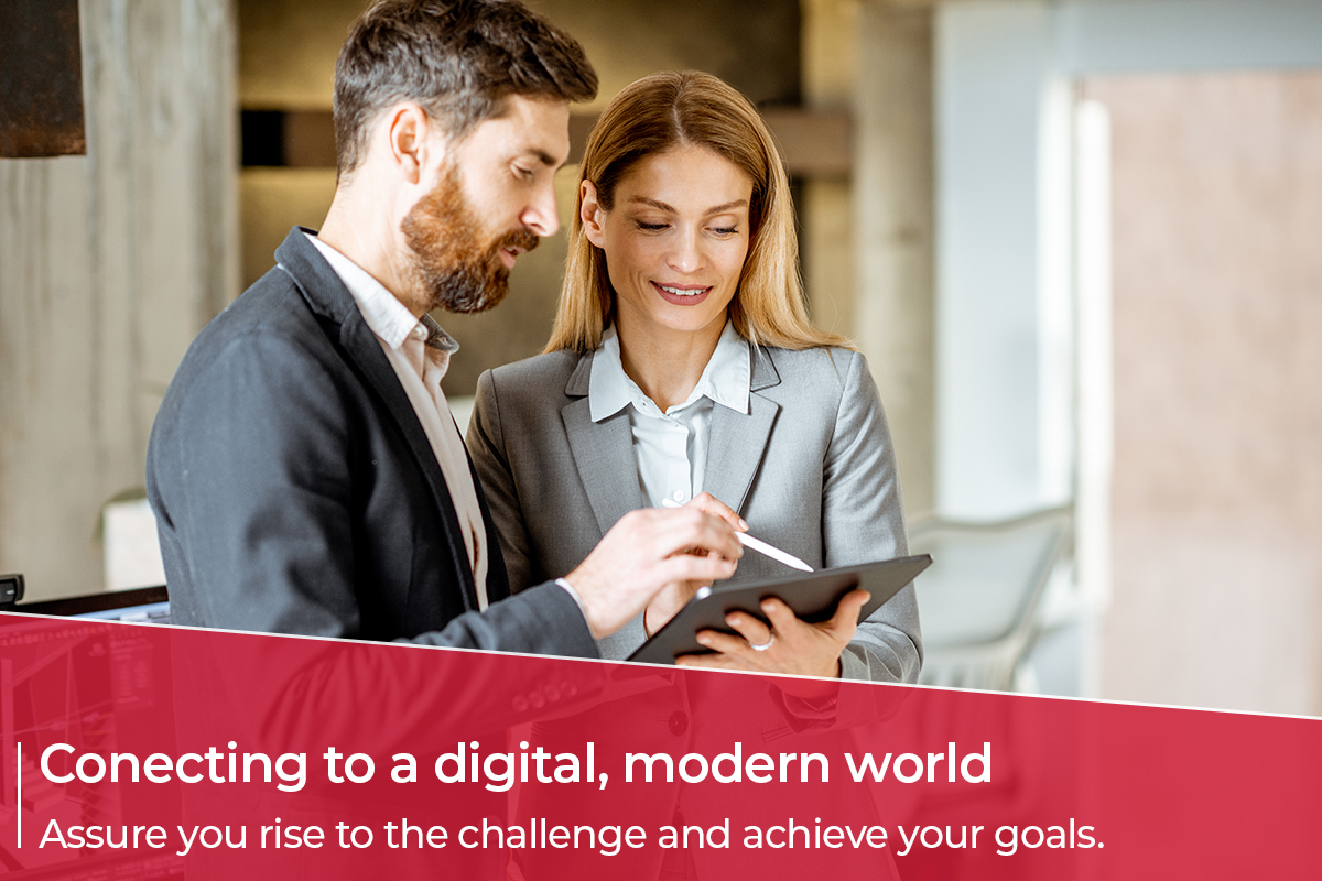 Digital world of work FI 2