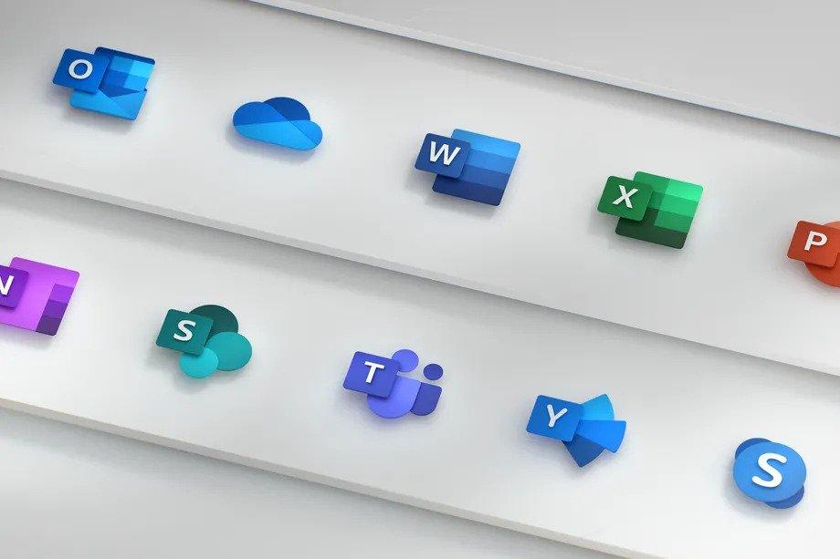 Microsoft Office 2021 launch October jpeg